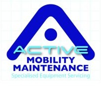 Active Mobility Maintenance