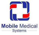 Mobile Medical Systems International