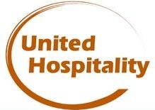 United Hospitality