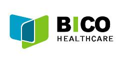 Bico HealthCare