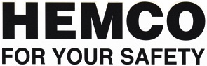 Hemco Industries