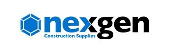 Nexgen Construction Supplies