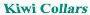 Kiwi Collars Ltd