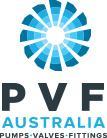 PVF Australia