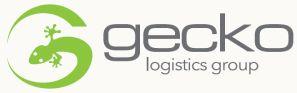 Gecko Logistics Group