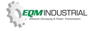 EQM Industrial