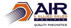 Air & Allied Sales