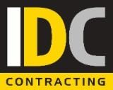 IDC Contracting