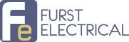 Furst Electrical