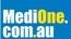 MediOne