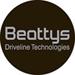 Beattys Driveline Technologies