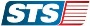 Safetech Tieman Solutions