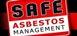 Safe Asbestos Management