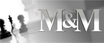 M & M Professionals