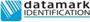 Datamark Identification