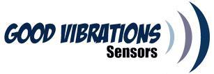 Good Vibrations Sensors