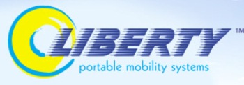 AAA Liberty Mobility Aids