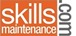 skillsmaintenance.com