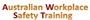 Australian Workplace Safety Training