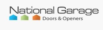 National Garage Doors & Openers