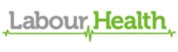 Labour Health