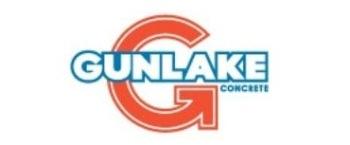 Gunlake