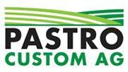 Pastro-Custom AG
