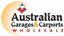 Australian Garages & Carports