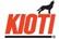 Kioti Tractors Australia