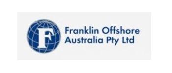 Franklin Offshore Australia