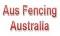 Aus Fencing Australia