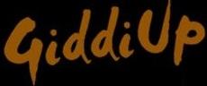 Giddiup