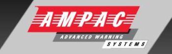 AMPAC SAFETY