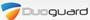 Duoguard Australia Pty Ltd