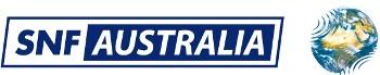 SNF Australia