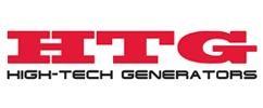 HTG High-Tech Generators
