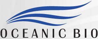 Oceanic Bio
