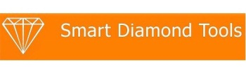 Smart Diamond Tools