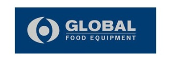 Global Food Equipment