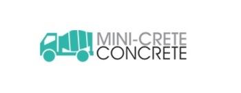 Mini-Crete Concrete