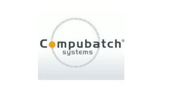 Compubatch Systems