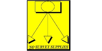 NQ Survey Supplies