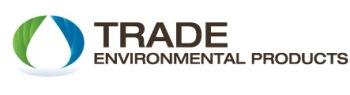 Trade Enviro