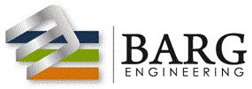 Barg Engineering