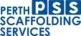Perth Scaffolding Services