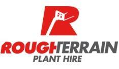 Rough Terrain Plant Hire