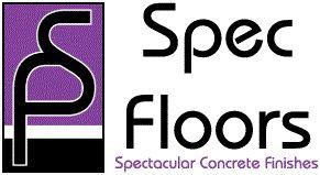Spec Floors