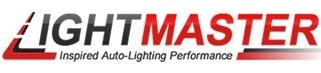 Lightmaster Automotive