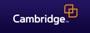 Cambridge Mercantile Group