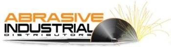 Abrasive Industrial Distributors
